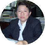 Ms. Sudaporn Tangkitvanichkul